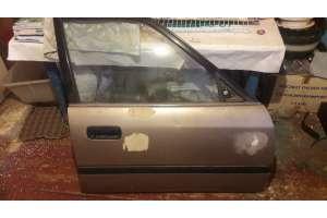 431ba373354bf Продажа автомобилей в Могилеве. Могилевская доска бесплатных объявлений: ...