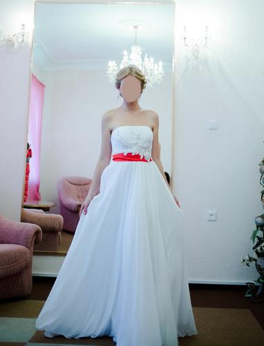 Свадебное платье могилев фото